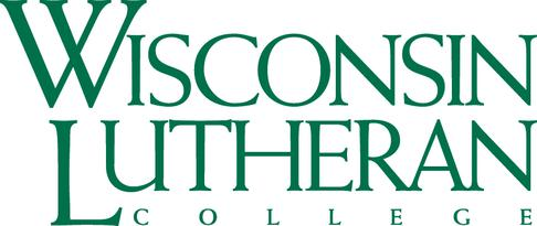 """Image result for wisconsin lutheran college"""""""