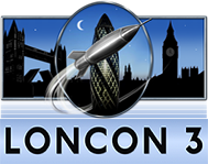 72nd World Science Fiction Convention