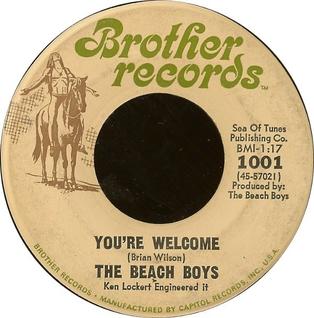 You're_Welcome_-_The_Beach_Boys.jpg