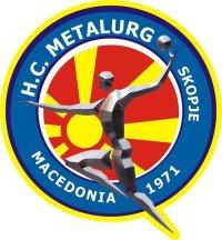 ŽRK Metalurg