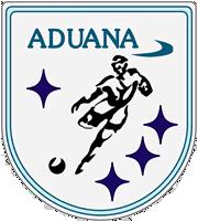 Aduana Stars F.C. - Wikipedia