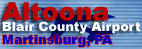 Altoona-Blair County Airport (logo).png