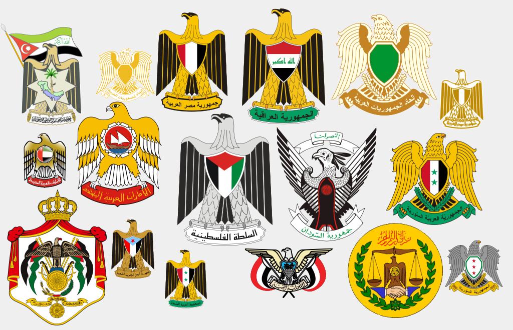 http://upload.wikimedia.org/wikipedia/en/2/29/Arab_emblems.PNG