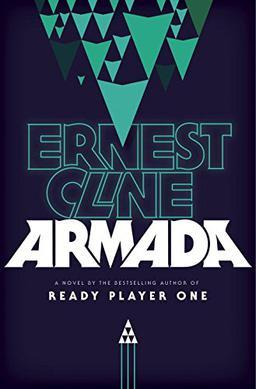 https://upload.wikimedia.org/wikipedia/en/2/29/Armada_novel_cover.jpg
