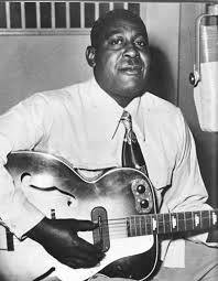 Image result for arthur crudup