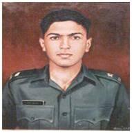 Arun Khetarpal PVC.jpg