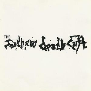 <i>The Southern Death Cult</i> (album) 1983 compilation album by Southern Death Cult