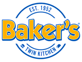baker s drive thru wikipedia mexican food lodo mexican food mascoutah il