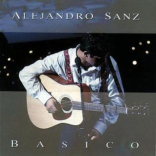 Basico | Sanz, Alejandro