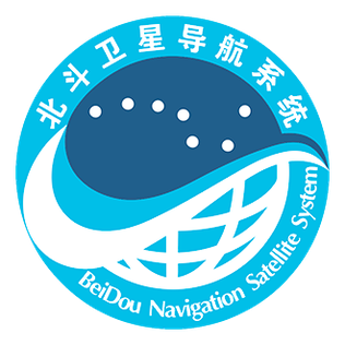 BeiDou Chinese Satellite Navigation System