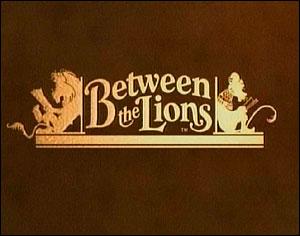Between The Lions