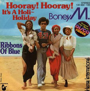 File:Boney M. - Hooray Hooray (1979 single).jpg - Wikipedia, the ...