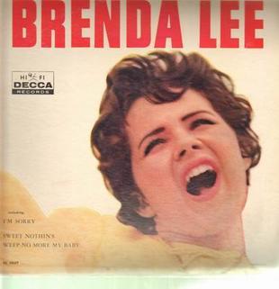 http://upload.wikimedia.org/wikipedia/en/2/29/Brenda_Lee-LP.jpg