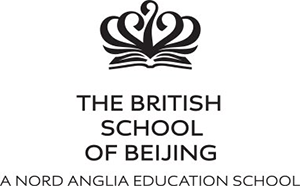 British School of Beijing International school in Beijing, China