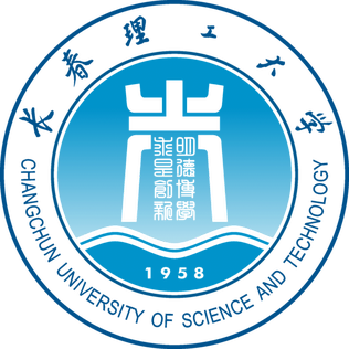 Changchun University