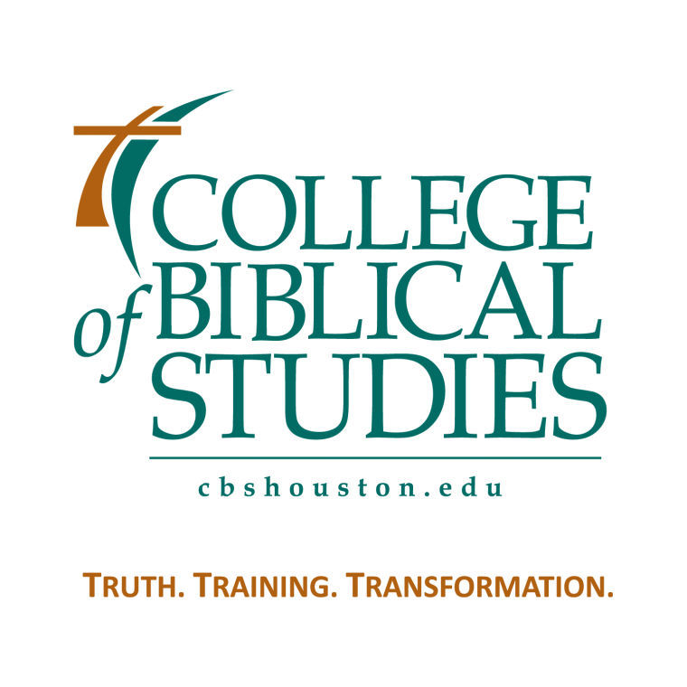 Online Biblical Language Courses - Truly Understand the Bible