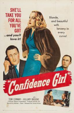Confidence_Girl_poster.jpg