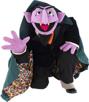 File:Count von Count kneeling.png