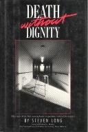 Cover image for Death Without Dignity.jpg