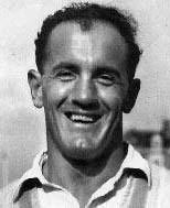 Dennis Silk English cricketer and educator