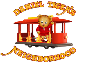 Daniel Tiger\'s Neighborhood - Wikipedia