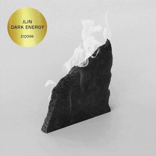 <i>Dark Energy</i> (album) 2015 studio album by Jlin