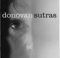 Donovan   Sutras (1996) Lossless FLAC preview 0