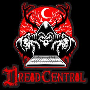 Dread Central American website