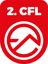 Montenegrin Second League - Wikipedia