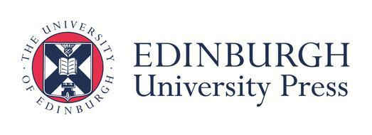 Résultats de recherche d'images pour «edinburgh university press»