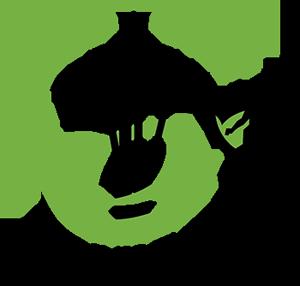 Emerald City Comic Con Wikipedia