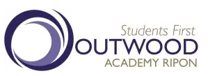 Outwood Academy Ripon Academy in Ripon, North Yorkshire, England