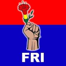 Frente Revolucionario de Izquierda symbol.png