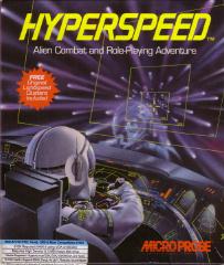 Hyperspeedcover.jpg