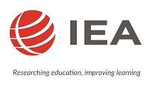 International Association for the Evaluation of Educational Achievement nonprofit organization in Amsterdam, Netherlands