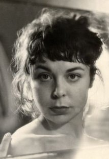 Jane Arden (director) Welsh film director, actress, screenwriter, playwright, songwriter, and poet