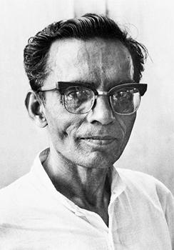 Jayant Kothari - WikiMili, The Free Encyclopedia