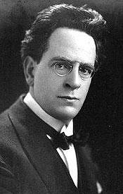 John Foulds British composer