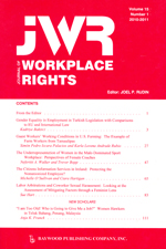 Journal of Workplace Rights.jpg