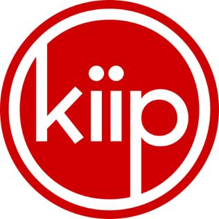 Kiip - Wikipedia