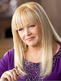 Lucy ewing wikipedia - Dallas tv show family tree ...
