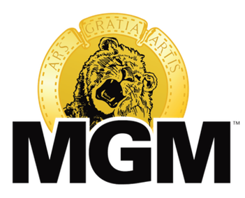 MGM (TV channel) - Wikipedia