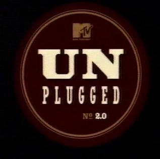 File:MTV Unplugged 2.0 logo.jpg - Wikipedia