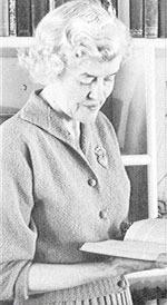 Margaret Craven Net Worth