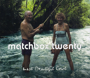 MATCHBOX BAIXAR MUSICA TWENTY UNWELL