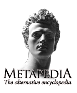 Metapedia English logo.png