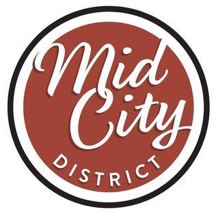 MidCity Huntsville
