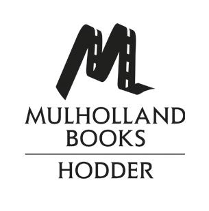 Mulholland Books (UK)