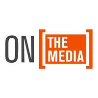 On the Media (logo).png