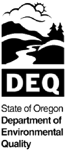 Image:Oregon Department of Environmental Quality logo.png